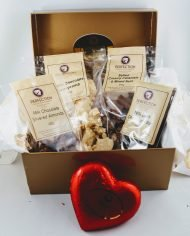 mothers day gift box1